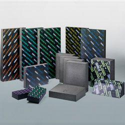 bersicht d mmstoffe bauunternehmen maurer stralsund schl sselfertig hausbau. Black Bedroom Furniture Sets. Home Design Ideas